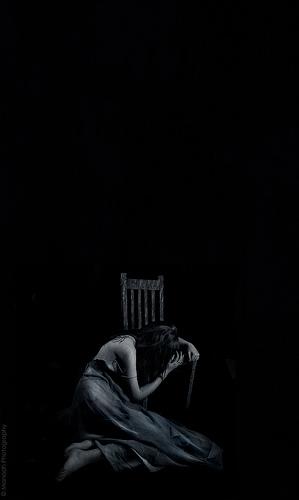 The tribulation of solitude